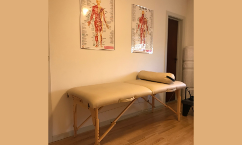 Elastic Movement Therapy